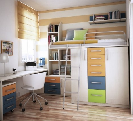 https://rajapindahbogor.files.wordpress.com/2013/03/bunk-bed-storage-582x529.jpg